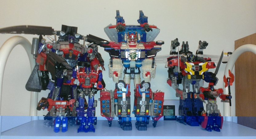 Entrevue N°6 pour TransformersFR : Silverbolt Imag0710