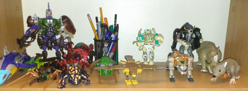 Entrevue N°6 pour TransformersFR : Silverbolt Mes_be11