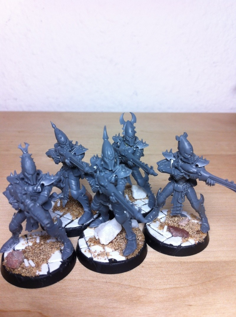 Kabal of The Ebon Fire [Updated on February 10th - I've decided on a paint scheme!] Img_4712