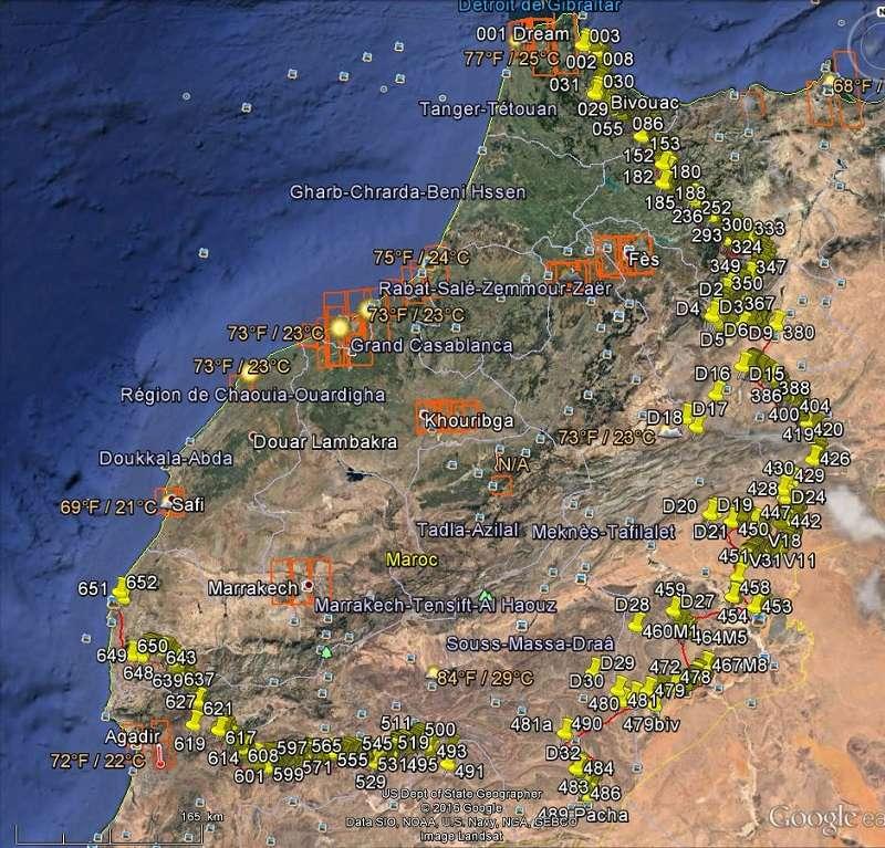 voyage maroc : 5eme édition du Gs Ent'Raid, Du 3 au 16 mai 2017 Gs_20112