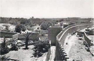 الآثار التاريخية بتيزنيت 25d82510