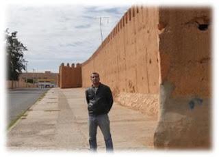 الآثار التاريخية بتيزنيت 25d82512