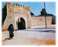 الآثار التاريخية بتيزنيت 25d82513