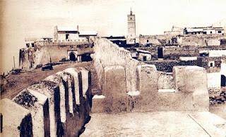 أكادير من خلال معلمة المغرب وندوة أكادير الكبرى Agadir10