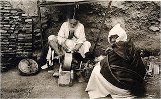 الآثار التاريخية بتيزنيت Yahod110