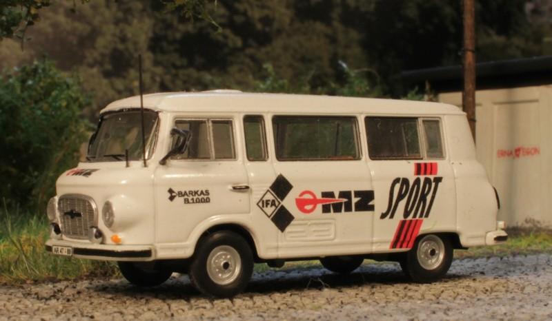 B 1000 im Motorsport B1000_10