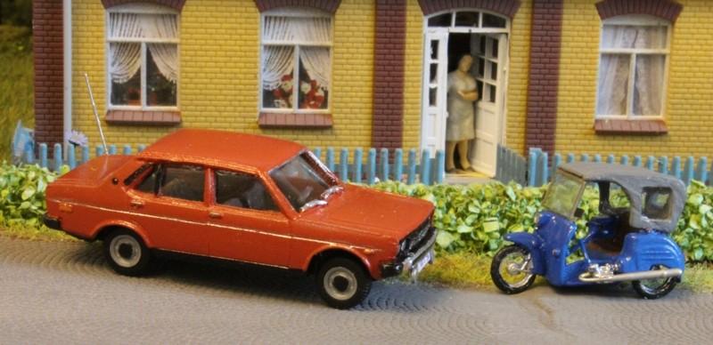 West-Autos in der DDR Fiat_110