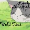Welt Tier-Confirmación Élite Boton_11