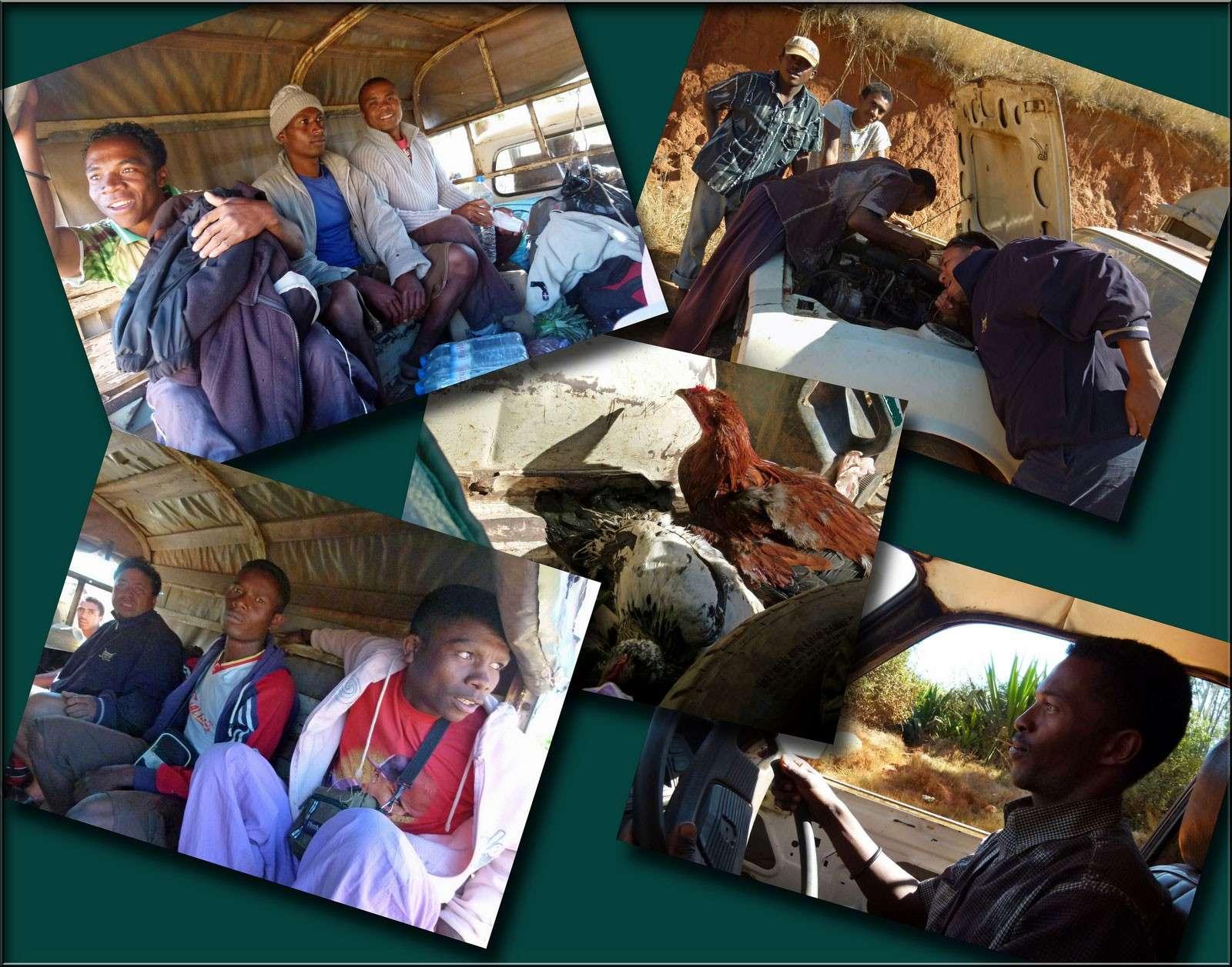 RUBRIQUE PHOTO POUR VITRINE SEPTEMBRE 2012 SUITE 4_4_an10