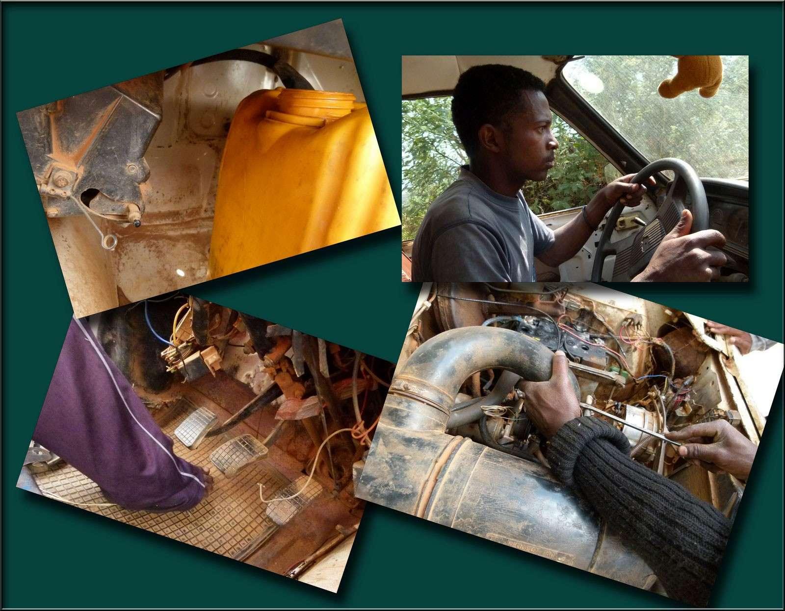 RUBRIQUE PHOTO POUR VITRINE SEPTEMBRE 2012 SUITE 4_4_an11