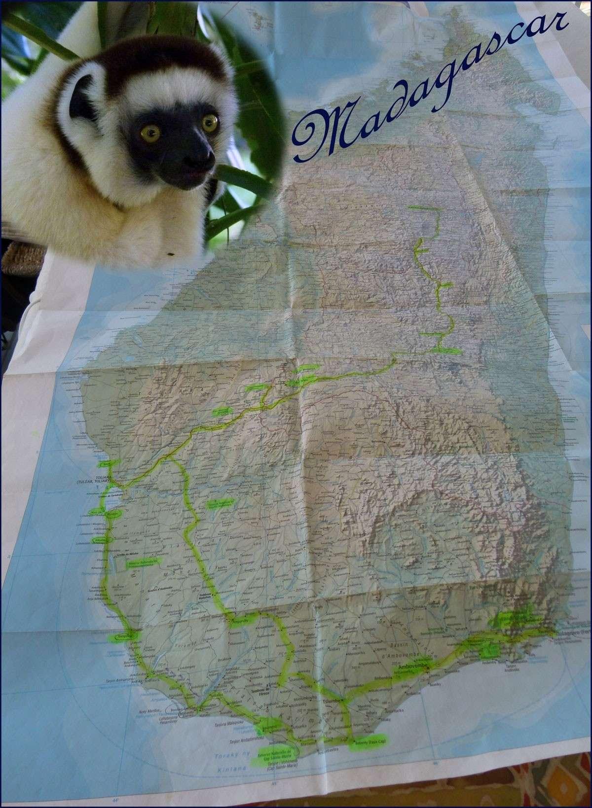 BLOG MADAGASCAR 2012 P1270613
