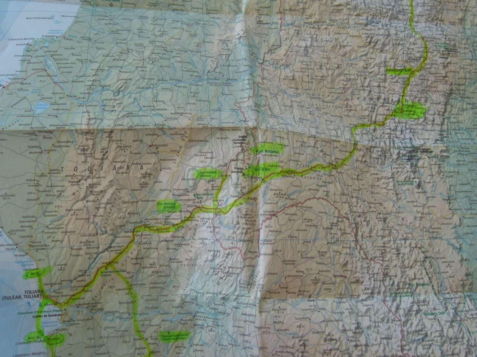 BLOG MADAGASCAR 2012 P1270614