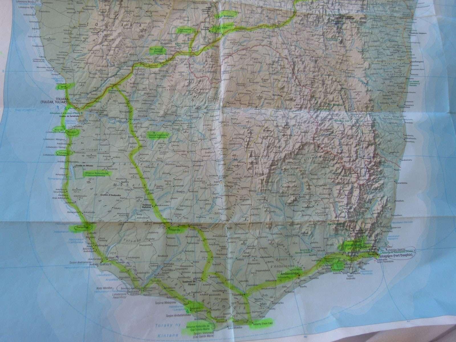 BLOG MADAGASCAR 2012 P1270615