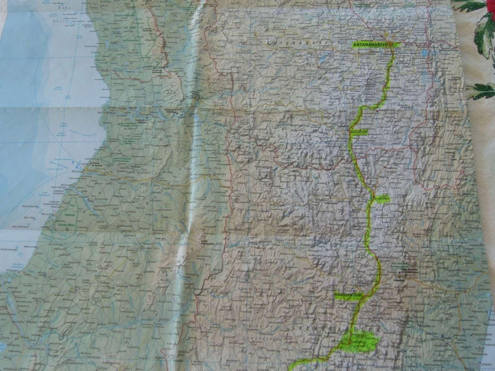 BLOG MADAGASCAR 2012 P1270616