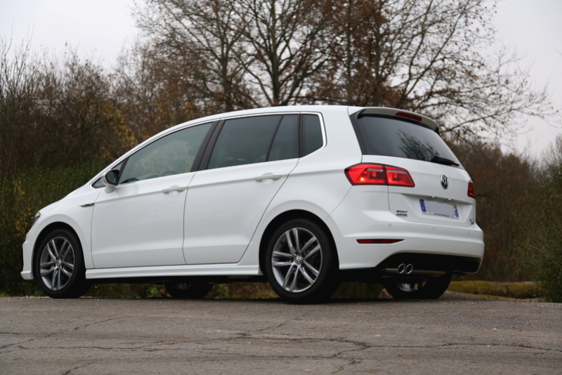 Ma nouvelle Golf Img_2015