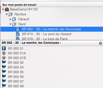 [résolu]suppression de BaseCamp sur mac Captur15