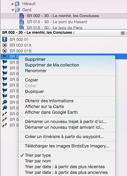 [résolu]suppression de BaseCamp sur mac Captur16