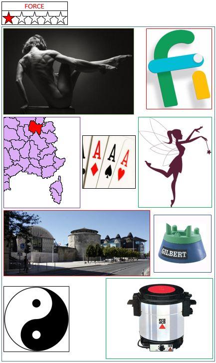 CKiCKOi La charade 63 et 64 - Page 2 Rebuch11