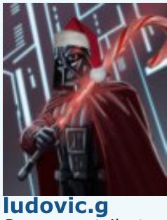 Avatar de Noël 2016 : le VOTE Captur25