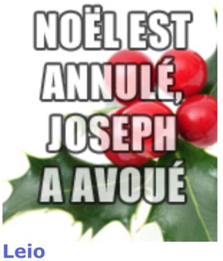 Avatar de Noël 2016 : le VOTE Captur27