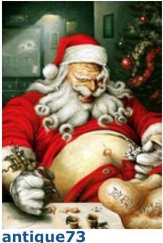 Avatar de Noël 2016 : le VOTE Captur30