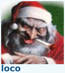 Avatar de Noël 2016 : le VOTE Captur32