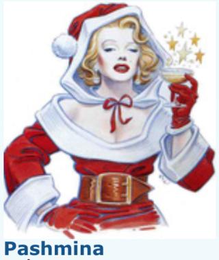 Avatar de Noël 2016 : le VOTE Captur37