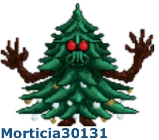 Avatar de Noël 2016 : le VOTE Captur41