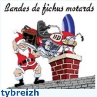 Avatar de Noël 2016 : le VOTE Captur43