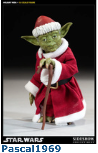 Avatar de Noël 2016 : le VOTE Captur47