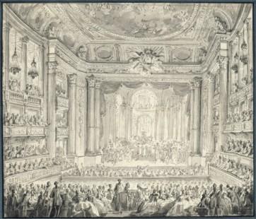 Exposition fêtes et divertissements à Versailles (2016-2017) - Page 3 71653010