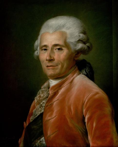Montpellier, expo Joseph-Marie Vien, premier peintre du roi Adelai10