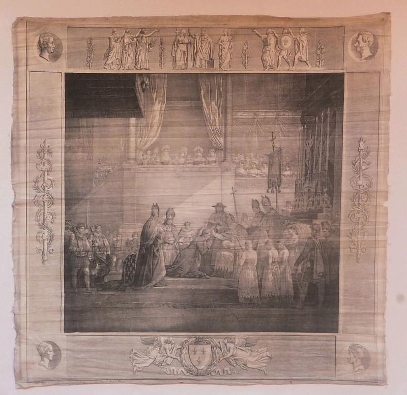 Splendeurs des sacres royaux  - Reims - Palais du Tau   - Page 3 Carry_10