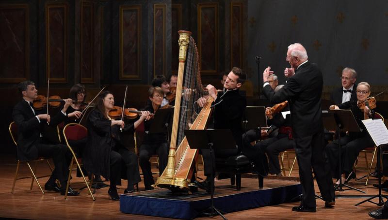 Concerts au château de Versailles - Page 2 Cr130010