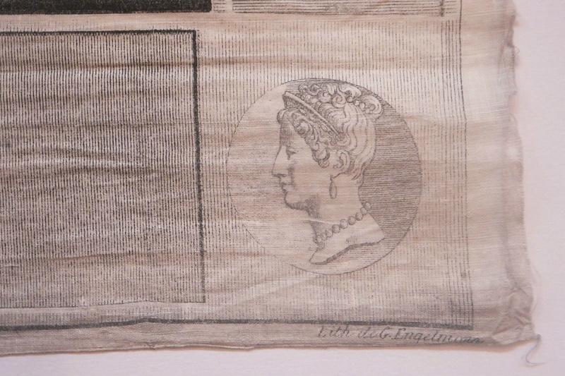 Splendeurs des sacres royaux  - Reims - Palais du Tau   - Page 3 Engelm10