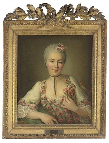 Exposition fêtes et divertissements à Versailles (2016-2017) - Page 4 Franyo10