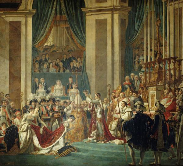 Montpellier, expo Joseph-Marie Vien, premier peintre du roi Jacque10