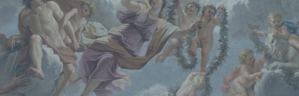 Un Opéra pour trois rois Triomp11