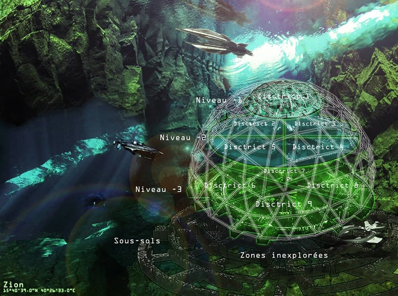 Univers et contexte (Nouvelle version) Archit10