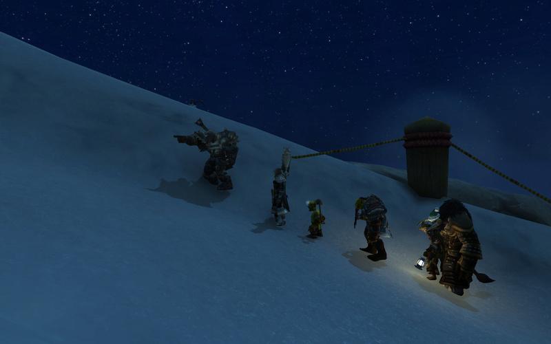 L'Ascension vers le Valhalas Wowscr16