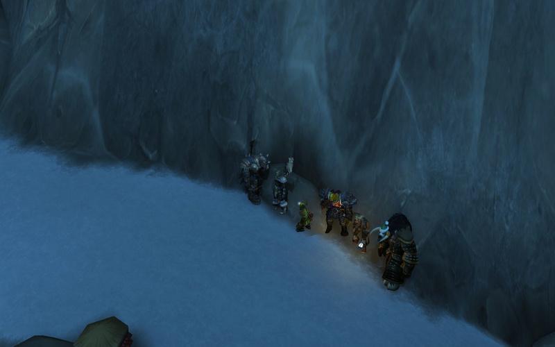 L'Ascension vers le Valhalas Wowscr17