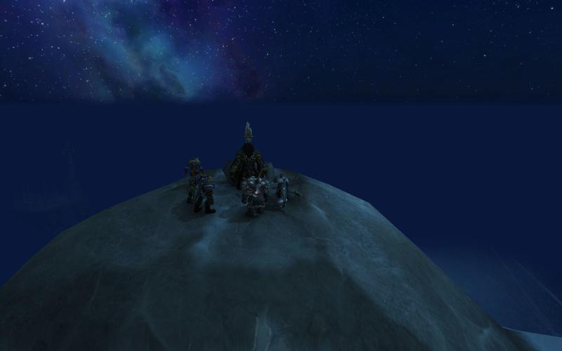 L'Ascension vers le Valhalas Wowscr22