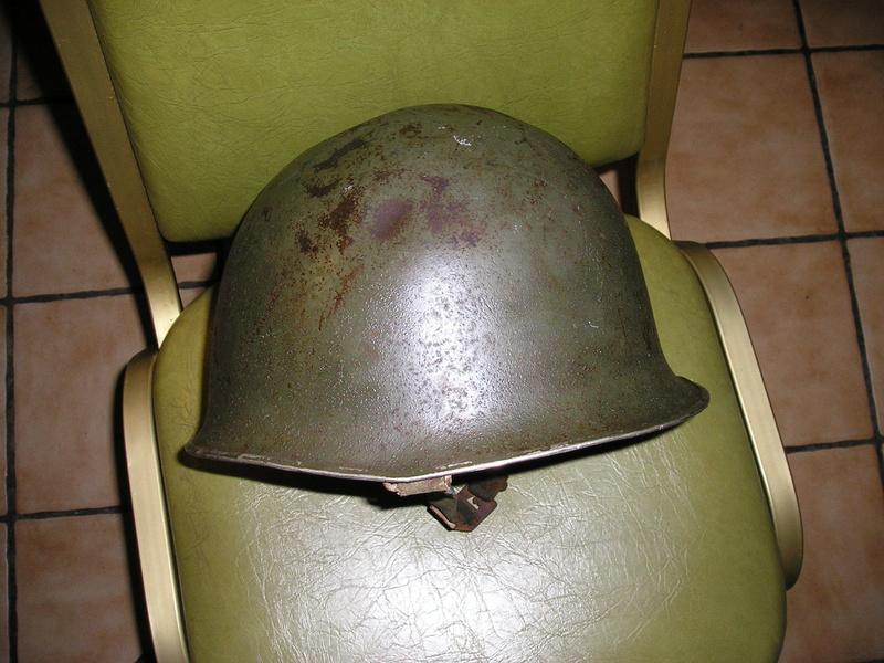 Mon casque modèle 1951 Cas51_11