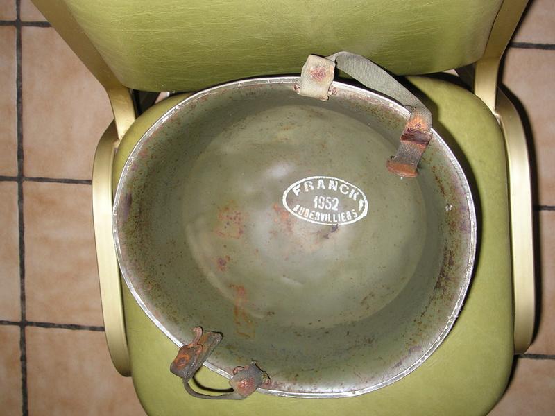 Mon casque modèle 1951 Cas51_12