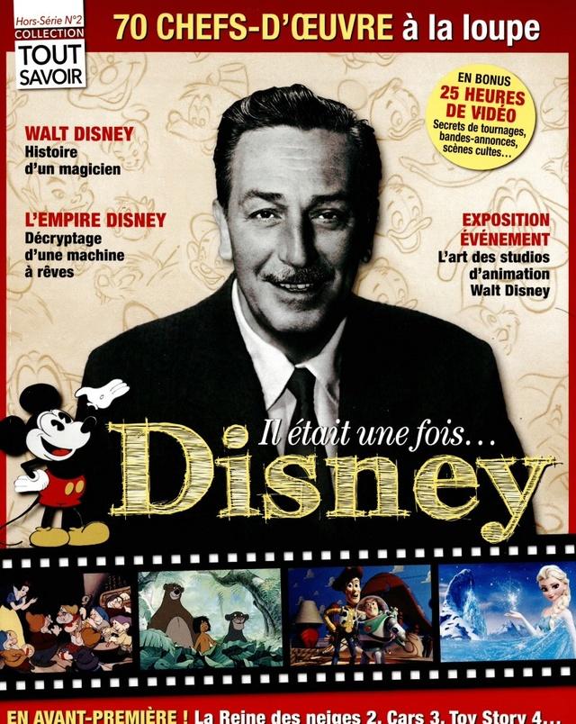 Les livres Disney - Page 38 M2899h10