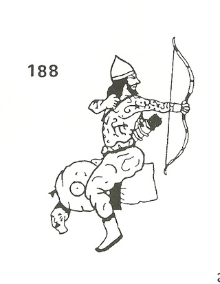 Les cimmériens historiques. Cimmer11