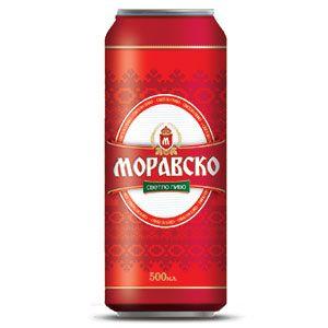 Moravsko   464e2f10