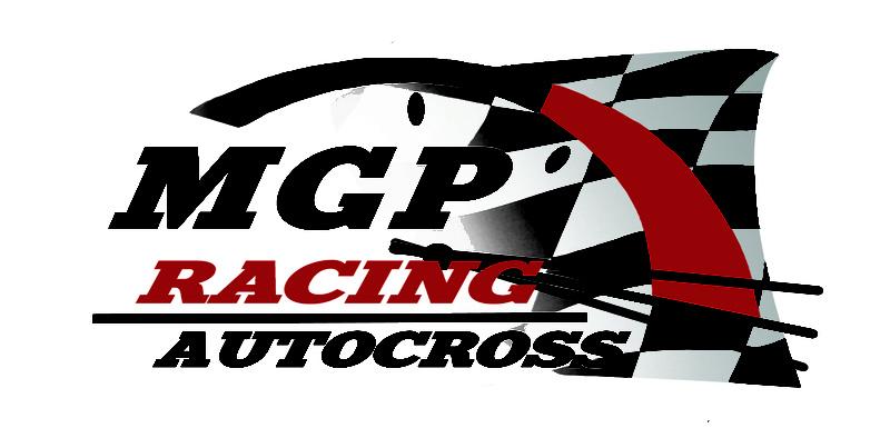 racing expo leeuwarden 2017  Logo_p13