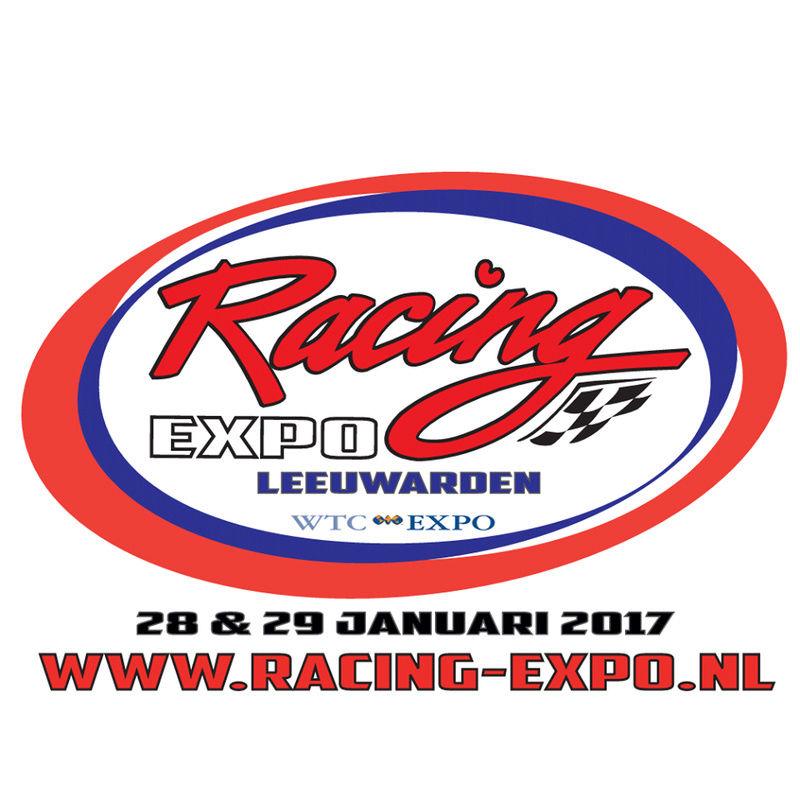 racing expo leeuwarden 2017  Racing10