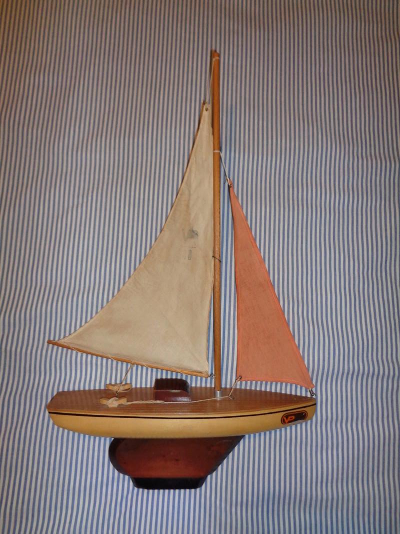 Presqu'île de Guérandes Dsc01210
